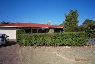17 Moonstone Place, Gosnells, WA 6110