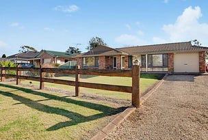 10 Coevon Road, Buxton, NSW 2571