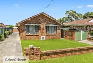 1/6 Waratah Avenue, Woy Woy, NSW 2256