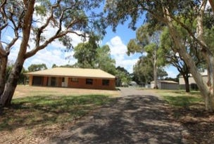 128 Government Rd, Berkshire Park, NSW 2765