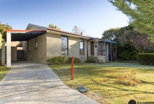 10a Phillips Pl, Latham, ACT 2615
