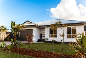 3 Dolphin Ct, Agnes Water, Qld 4677