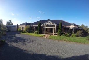 10 Sunset Court, Yarrawonga, Vic 3730