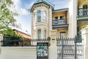 44 Strangways Terrace, North Adelaide, SA 5006