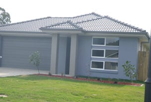 Lot 76 Wilkie Street, Windaroo, Qld 4207