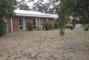 14 Eleanor Drive, Campbells Creek, Vic 3451