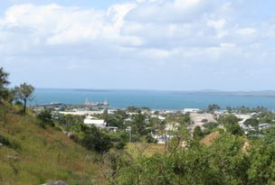 1 - 3 Panorama Drive, Bowen, Qld 4805