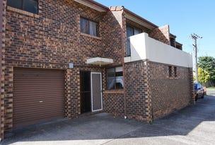 2/22 Pioneer Road, Corrimal, NSW 2518