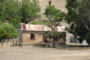 L337 Tonto Road, Normanville, SA 5204