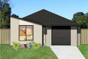 L5b Fairview Street, Dubbo, NSW 2830