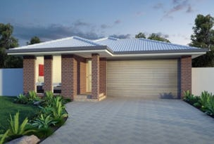 Lot 362 Highfield Terrace, Cumbalum, NSW 2478