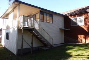 31 The Tiller, Port Macquarie, NSW 2444