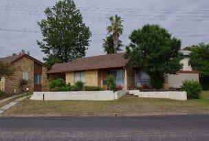 89 George Street, Inverell, NSW 2360