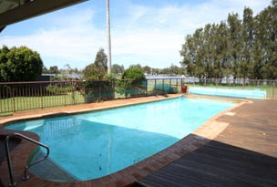 30 Rest Point Parade, Tuncurry, NSW 2428