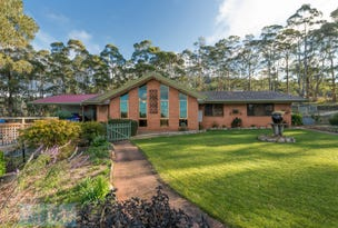 144 Pullens Road, Woodbridge, Tas 7162