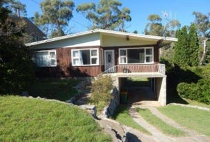 23 Blairgowrie Avenue, Cooma, NSW 2630