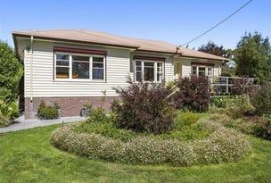 7 Henleys Road, Nicholls Rivulet, Tas 7112