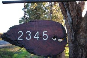 2345 BALLARTO ROAD, Cardinia, Vic 3978