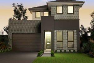 Lot 111 Opt 3 Bataan Rd, Edmondson Park, NSW 2174
