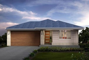 LOT 413 Marshall Road  (Lucas), Lucas, Vic 3350