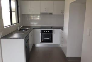Unit 2/44 Tumbare Street, Atherton, Qld 4883