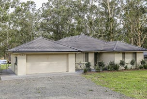 8 Sutton Grove, Branxton, NSW 2335