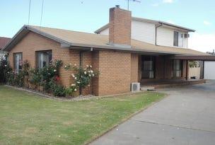 58 Mills Street, Heyfield, Vic 3858