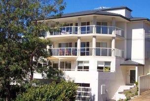 1/26A Warlters Street, Port Macquarie, NSW 2444