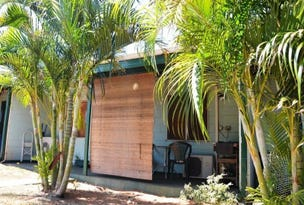 Unit 3/7 Grant Place, Port Hedland, WA 6721