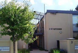 12/2 St.Kinnord Street,, Essendon, Vic 3040