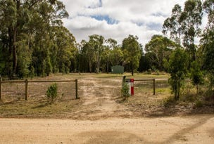 Lot 1, 321 Mt Doran-Egerton Road, Mount Doran, Vic 3334