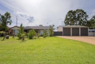 29 Clemenceau Crescent, Tanilba Bay, NSW 2319