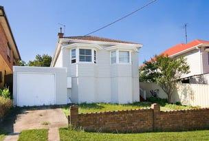 42 Greene St, Warrawong, NSW 2502