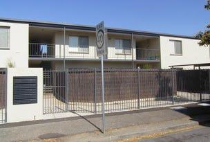 7/69 Leader Street, Forestville, SA 5035
