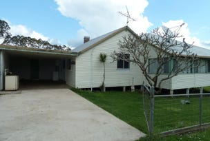 5893 Kyogle Road, Kyogle, NSW 2474