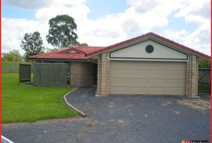 54 Peters Drive, Caboolture, Qld 4510