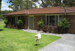 12 Brooks Street, Bonnells Bay, NSW 2264