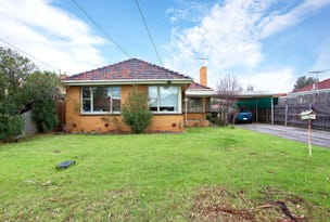 143 Alma Avenue, Laverton, Vic 3028