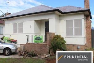 86 Derby Street, Penrith, NSW 2750