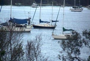 41 TINA AV, Lamb Island, Qld 4184