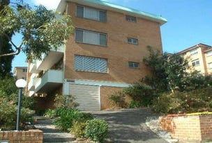 11/16 Belmore Street, Ryde, NSW 2112