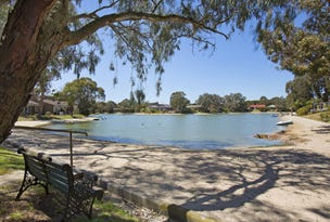 6/73-95 Gladesville Blvd, Patterson Lakes, Vic 3197