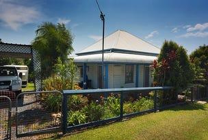 47 Boundary Street, Macksville, NSW 2447