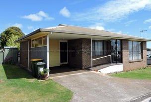 Unit 1/13 Linton Street, Upper Burnie, Tas 7320