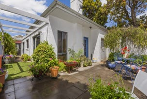 126A Fellows Road, Point Lonsdale, Vic 3225