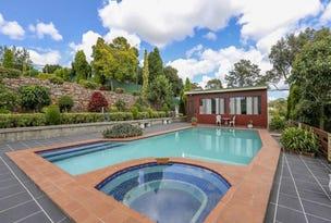 10 Erina Place, North Lambton, NSW 2299