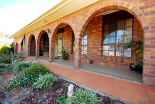 20 Barellan Street, Griffith, NSW 2680