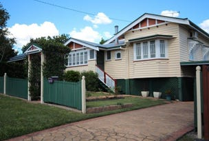 16 Beaconsfield Street, Gympie, Qld 4570