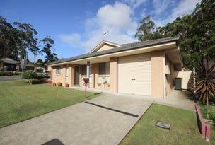 1 Yulgilbar Place, South West Rocks, NSW 2431