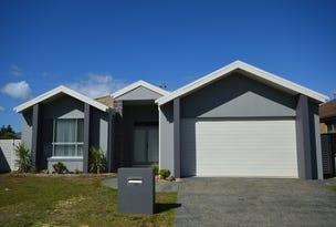 5 Tully Place, Harrington, NSW 2427